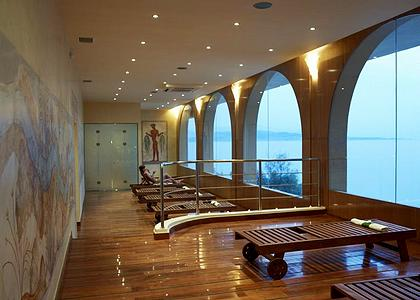 Greece hotels all inclusive