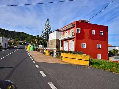 Тенерифе: аренда авто и путешествие по острову
