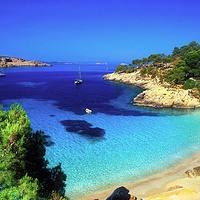 Цены на путевку в Испанию
