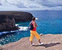 Канары - отдых на Тенерифе