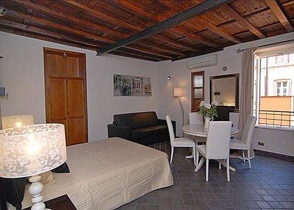 Квартира в испании вид на жительство в