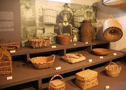 Музей истории Тенерифе
