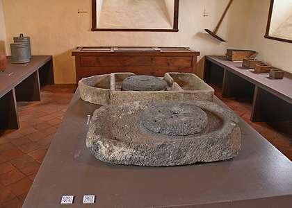 Музей истории на Тенерифе