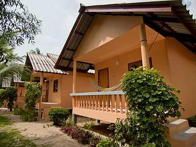 Дома для аренды в Таиланде