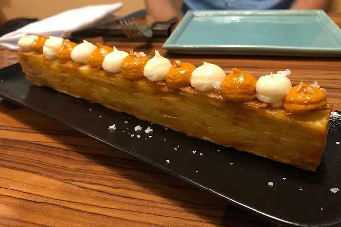таррагона испания рестораны