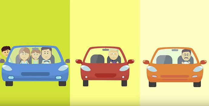 аренда автомобиля в испании малоу
