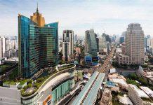 Покупка недвижимость в Таиланде