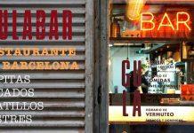 bula bar barcelona