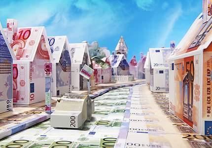 ипотека на недвижимость в Испании