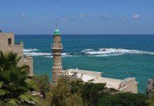 Правильно выбираем тур для путешествия в Израиль