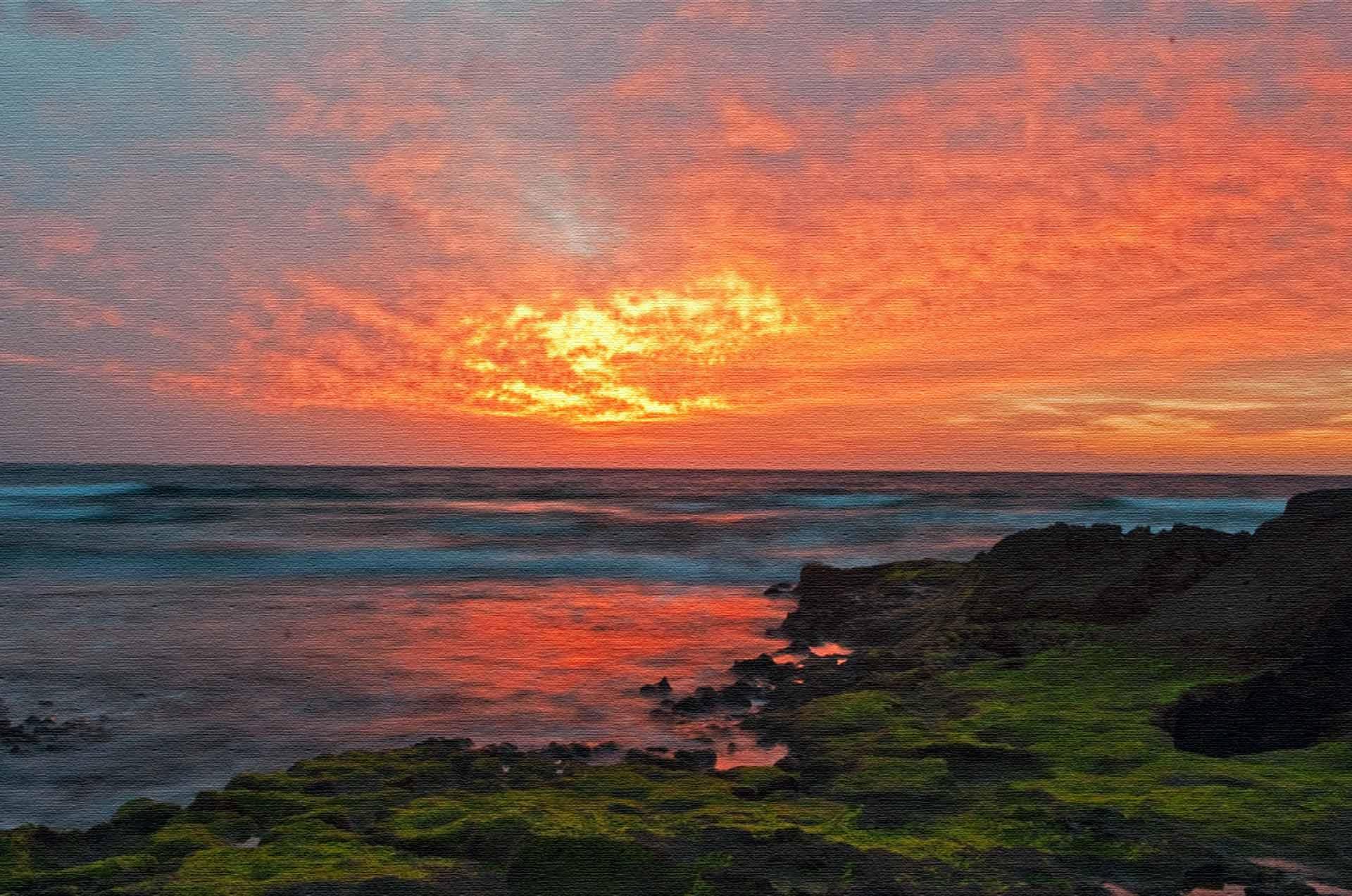 Остров Лансароте, Канарские острова — подробная информация с фото