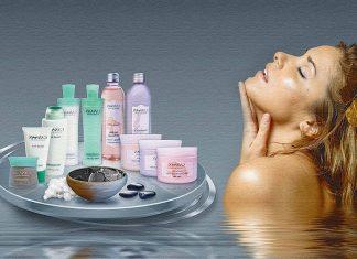 Лечение и профилактика минералами Мертвого моря