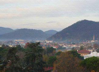 Абано Терме и Монтегротто - новый СПА после реставрации