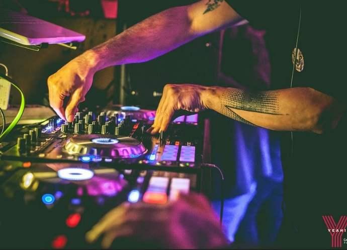 Казино дискотеки ночные бары отдыхающие просто могут наслаждаться величественными открывается казино вулкан в браузере яндекс как убрать