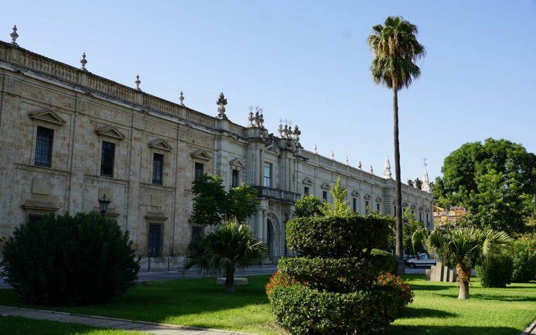 образование в Испании для иностранцев