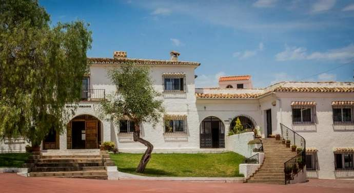 образование в Испании для иностранцев: частные колледжи