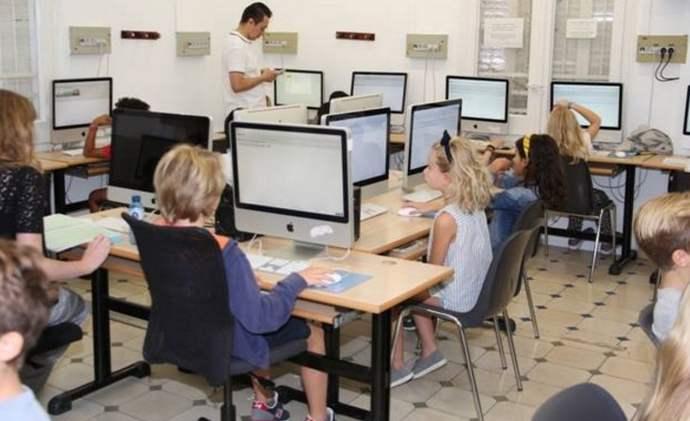 образование в Испании для иностранцев: домашнее задание и ГПД