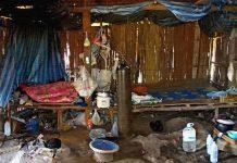 Снять дешево квартиру в Паттайе