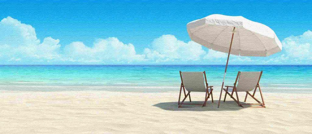 лучшие пляжи Майорки