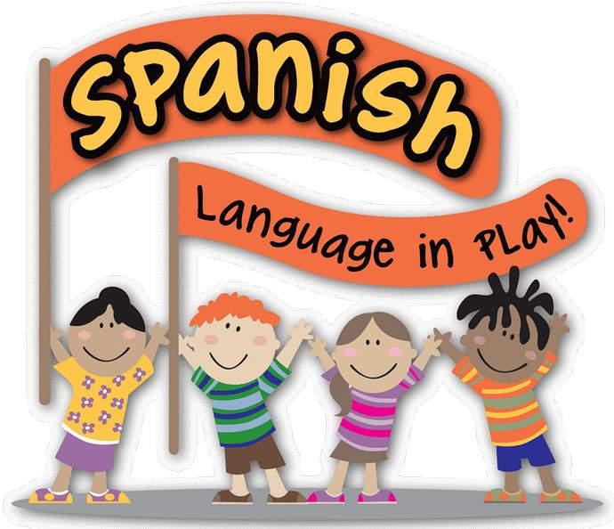 языковые лагеря для детей