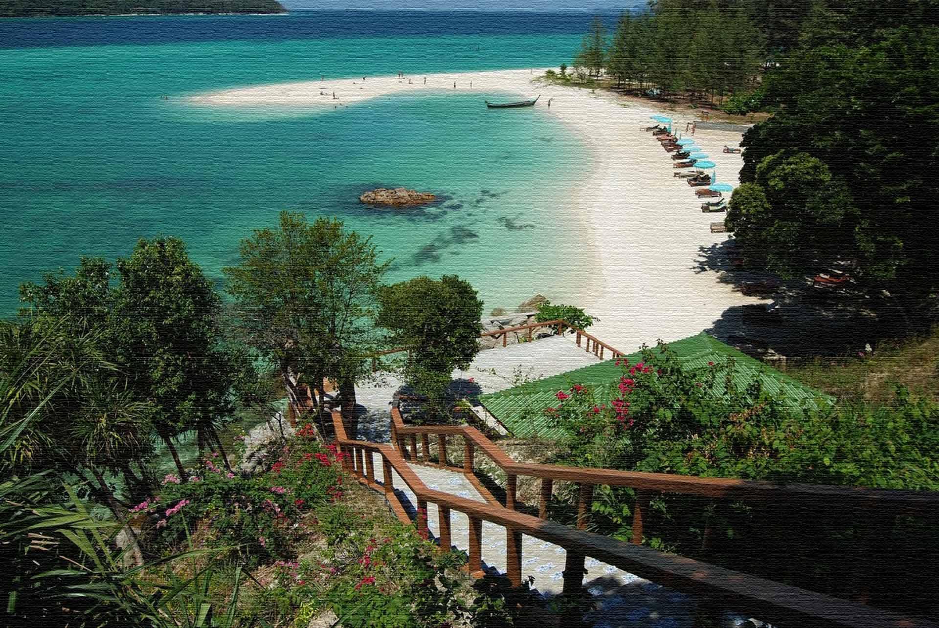 сметане отдых в тайланде паттайя фото пляж потому, что