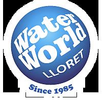 парк водных аттракционов – Waterworld